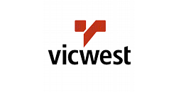 PhilExpress-VicWest