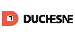 PhilExpress-Duchesne