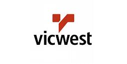 PhilExpress-VicWest
